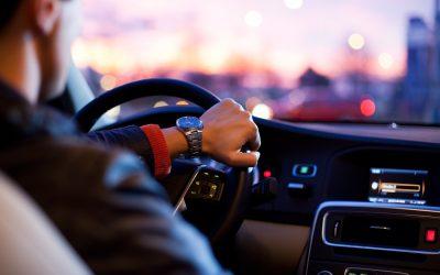 Saját autó használata munkavégzéshez – mik a fő szabályok?