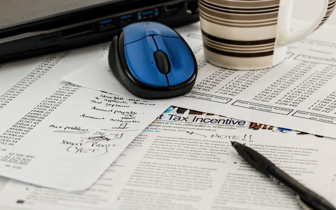 Teljes társasági adó mentesség járhat az újra befektetett profitra
