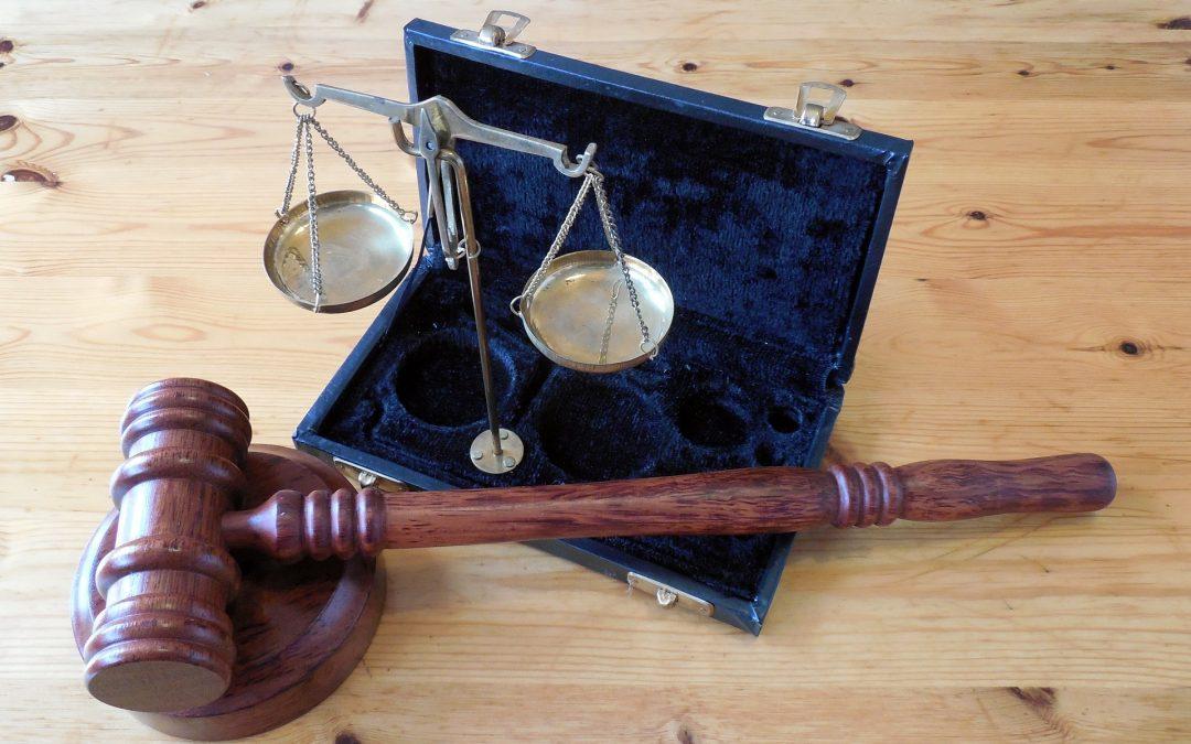 Jogszabályváltozások – távmunkavégzést és támogatásokat illetően
