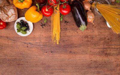 Elindult az Élelmiszeripari üzemek komplex fejlesztése című pályázat társadalmi egyeztetése