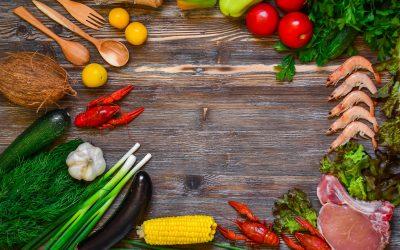 Megjelent az Élelmiszeripari üzemek komplex fejlesztése című pályázat
